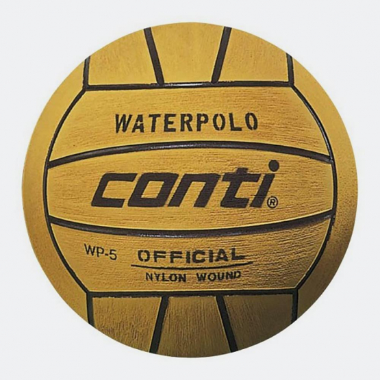 Conti WP-5 Water Polo Ball No. 5