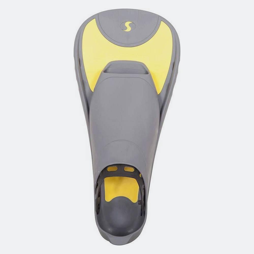 Eldico F5 Κίτρινο 40-41 (9000011680_33392)