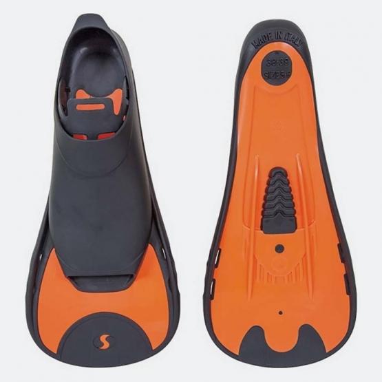 Salvas F5 Πορτοκαλί 42-43