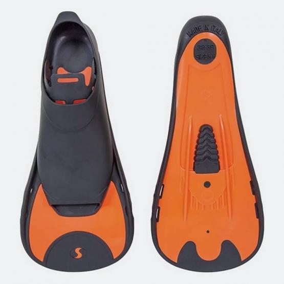 Eldico F5 Πορτοκαλί 44-45