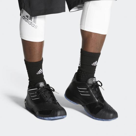 adidas Performance T-MAC 1 'Avengers Pack' - Μπασκετικά Παπούτσια