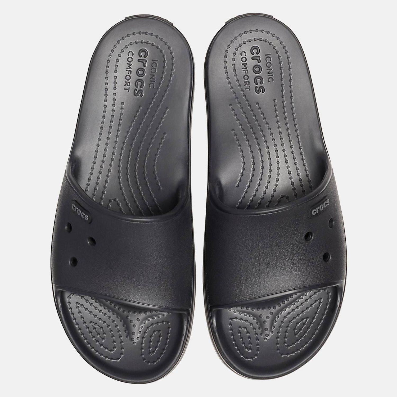 Crocs Crocband Iii Slide (9000027355_20104)