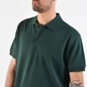 Target Men's Polo T-Shirt
