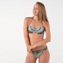 Shiwi Julie Women'S Bikini Top