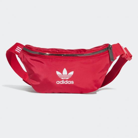 adidas Originals Waist Bag - Γυναικείο Τσαντάκι Μέσης
