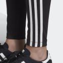 adidas Originals 3-Stripes Παιδικό Κολάν