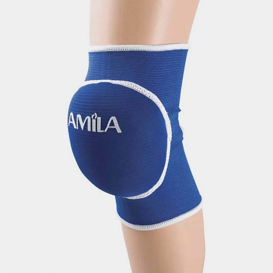 Amila Knee Pad Foam