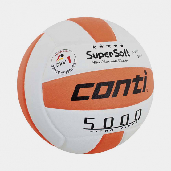 Conti Volleyball No. 5