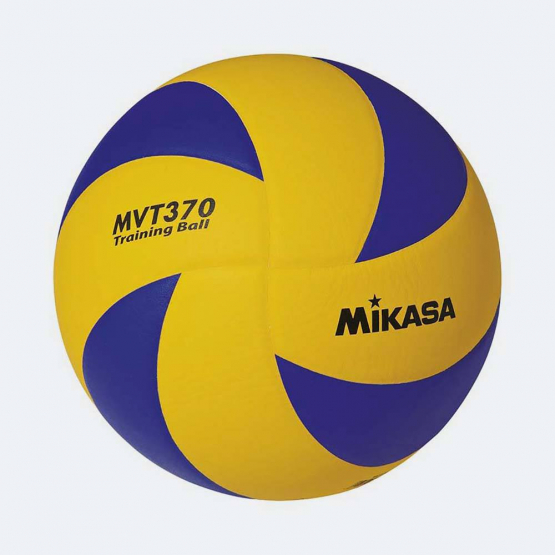 MIKASA MVT370   ΜΠΑΛΑ ΒΟΛΛΕΥ 5'