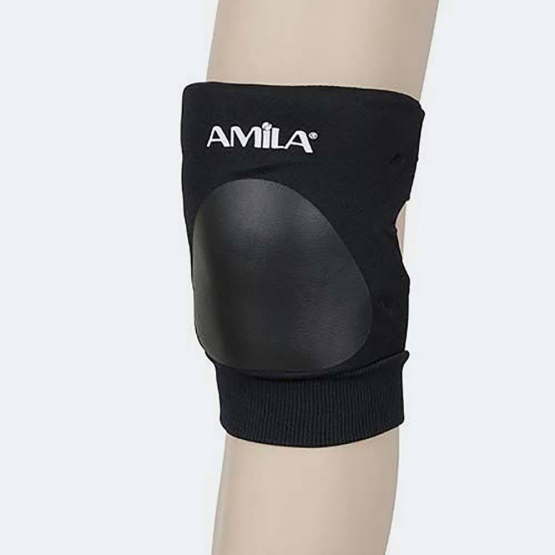 Amila Junior Knee Pad For Volleyball
