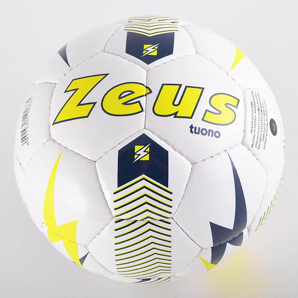 Zeus Pallone Tuono - Μπάλα Ποδοσφαίρου No. 3