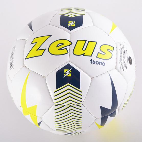 ZEUS Pallone Tuono - Μπάλα Ποδοσφαίρου