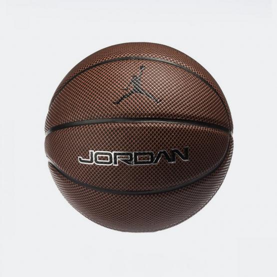 Jordan Legacy 8P Size 7 Basketball