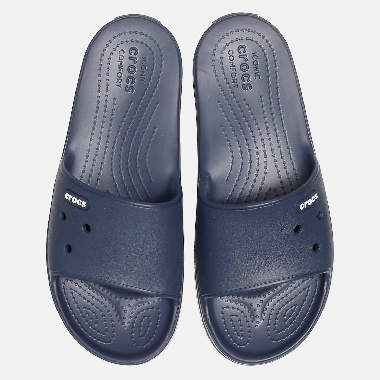 Crocs Crocband Iii Slide (9000027356_4154)