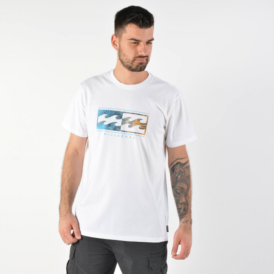 Billabong Inversed Men's Tee