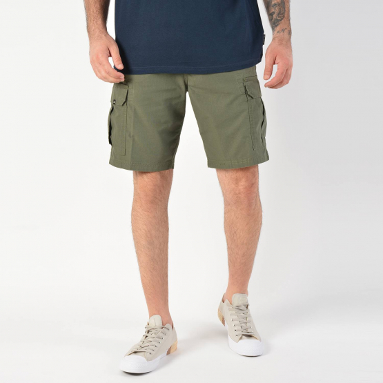 Billabong Scheme Men's Cargo