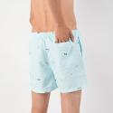Shiwi Men'S Sunglass Swim Shorts
