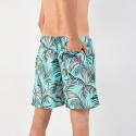 Shiwi Men's Tropical Swim Shorts