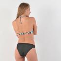 Shiwi Luca Push Up Women's Bkini Top