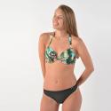 Shiwi Cindy Padded Women's Bikini Top