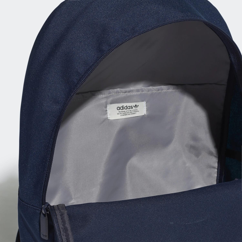 adidas Originals Classic Adicolor Unisex Backpack