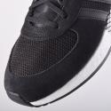 adidas Originals Marathon Tech - Ανδρικά Παπούτσια