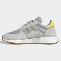adidas Originals Marathon Tech - Γυναικεία Παπούτσια