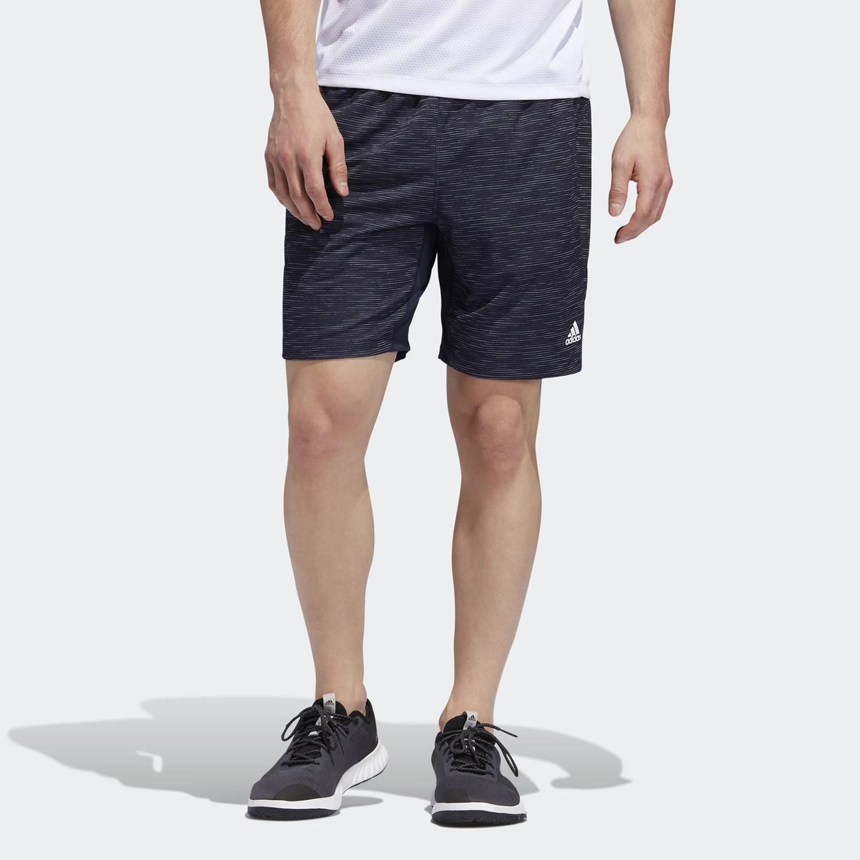 adidas B SHO SPR Z19.1 (9000032405_39767)