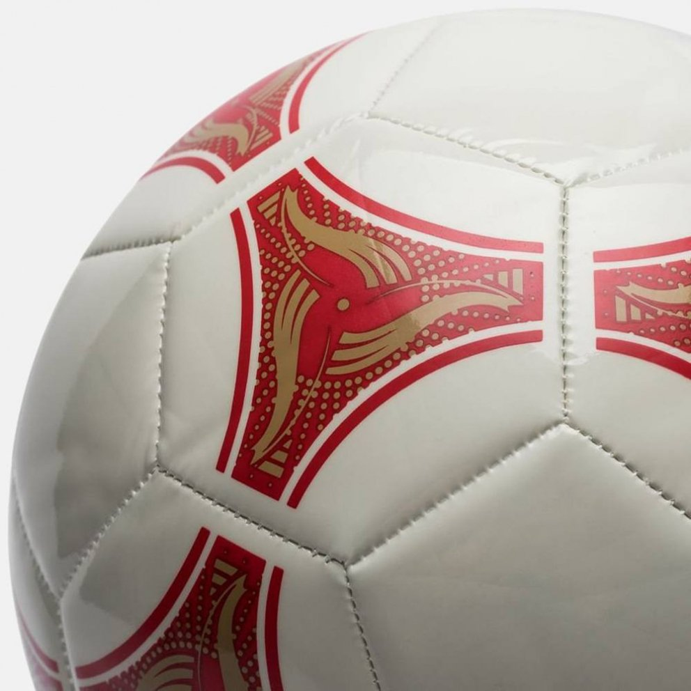 Adidas Conext 19 Capitano Ball - Μπάλα Ποδοσφαίρου