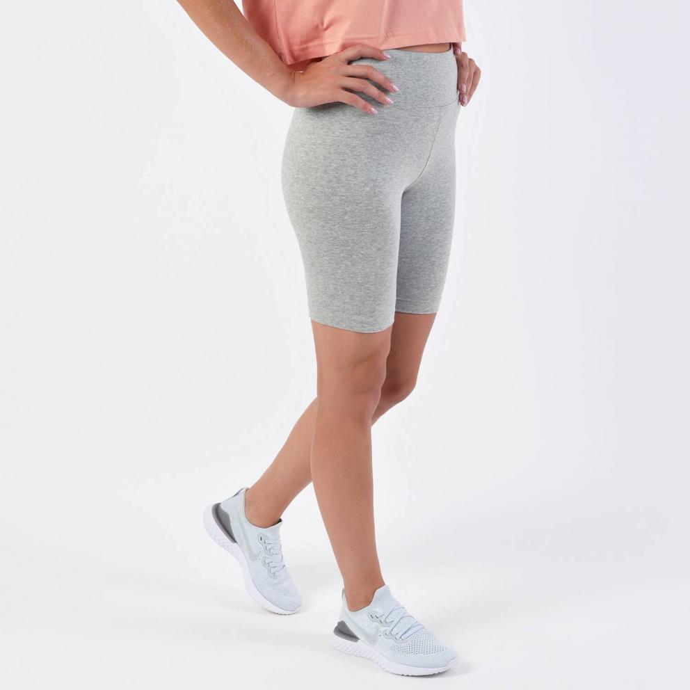 Nike Sportswear Women's Biker Shorts