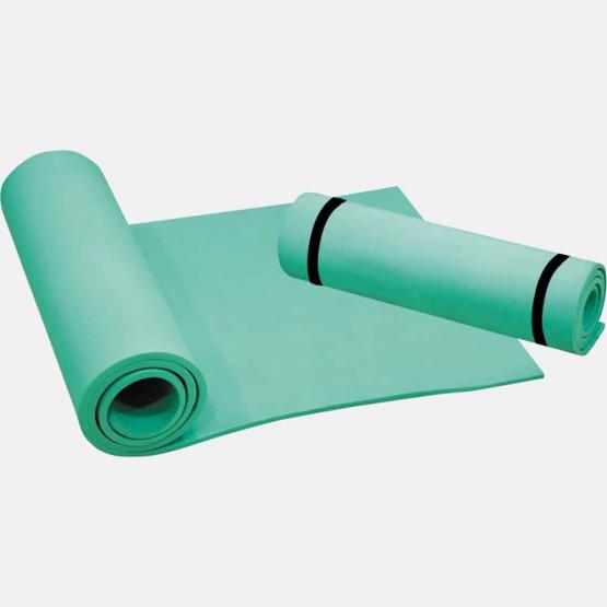 Amila Υπόστρωμα Yoga/Γυμναστικής, 1800x500x6mm