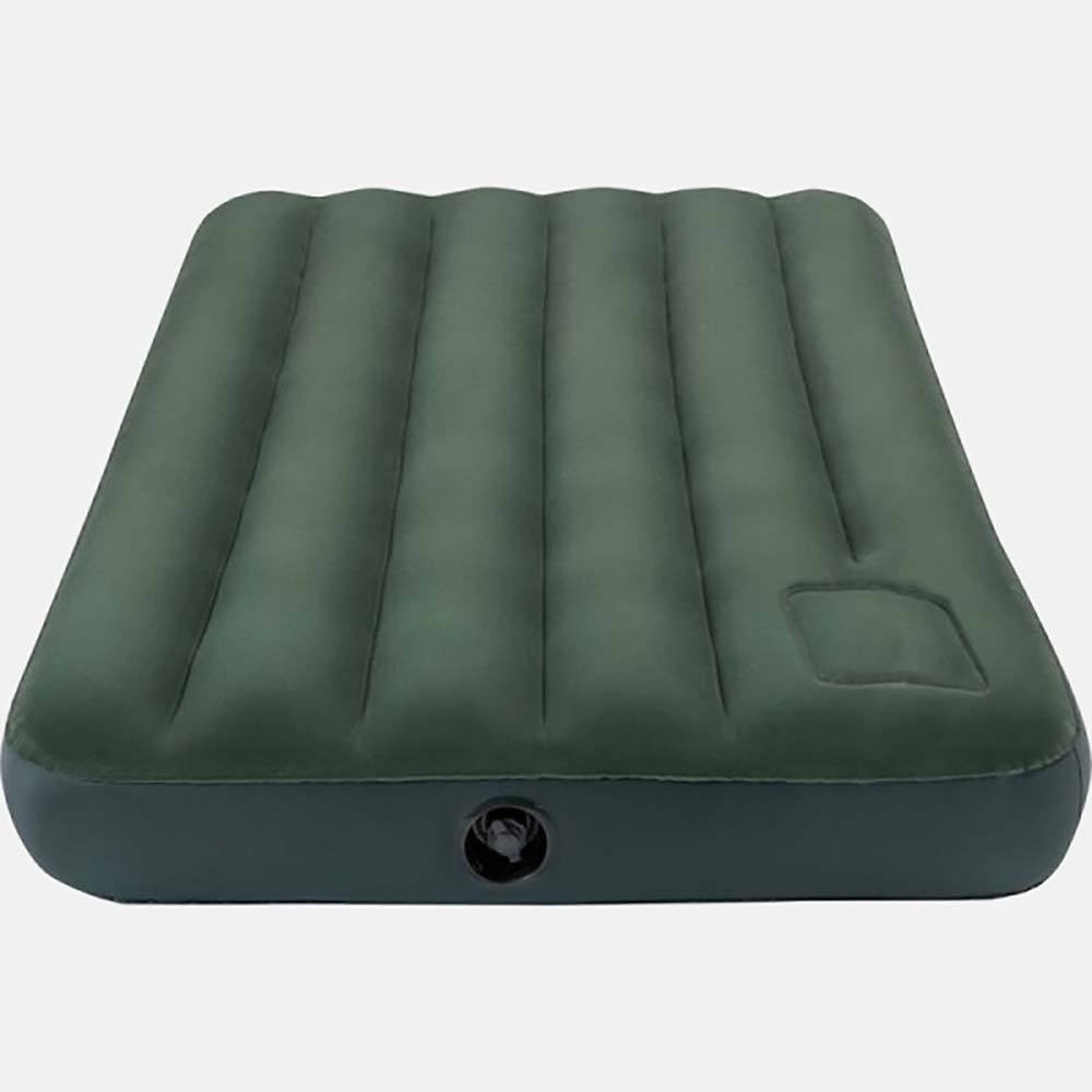 Eldico Downy Bed (9000010911_17029)