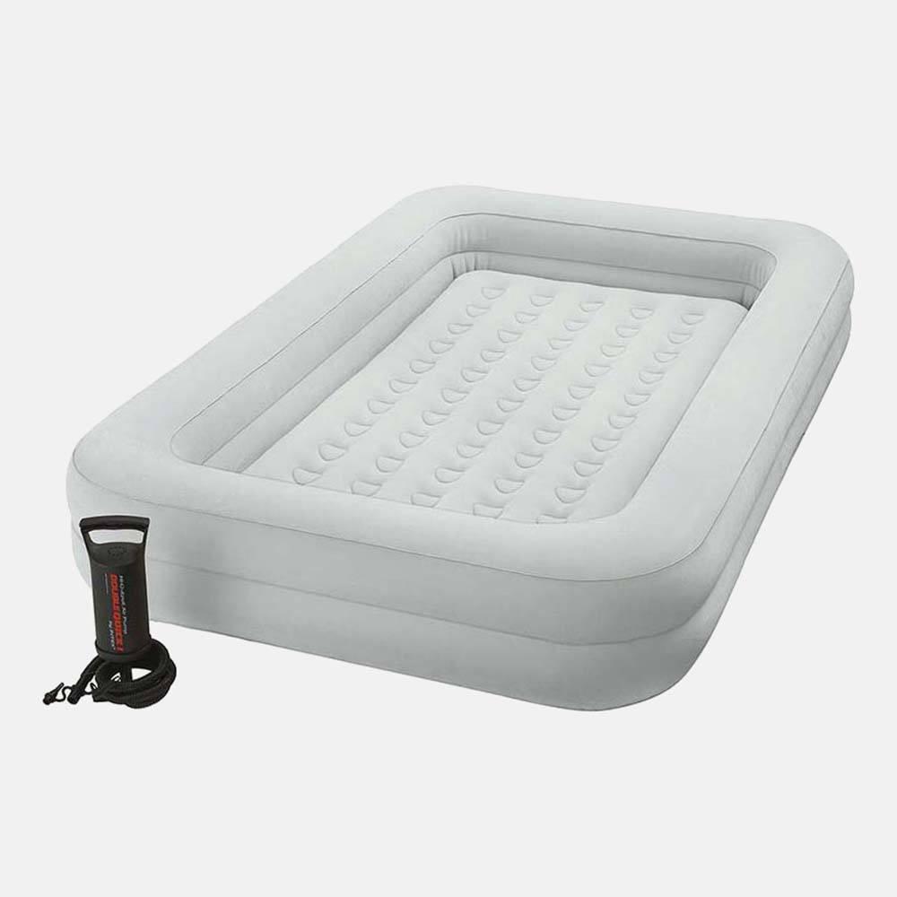 Eldico Kidz Travel Bed Set (9000010940_17029)