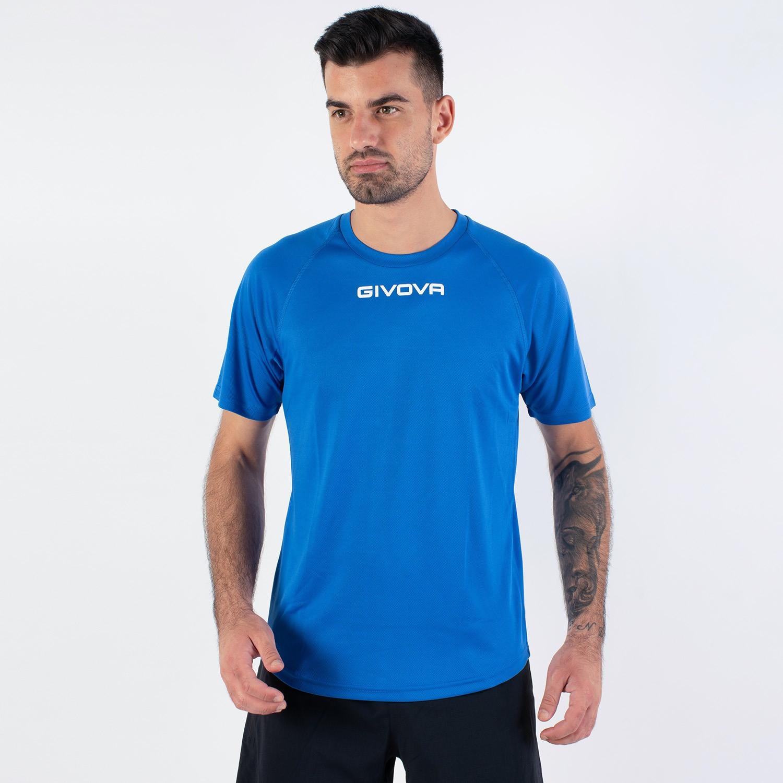 Givova Shirt Givova One (9000017420_3150)