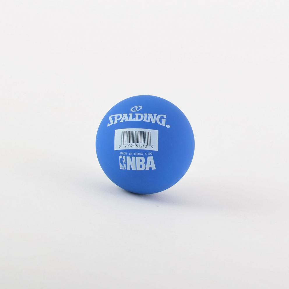 Spalding Hi Bounce Spaldeen Ball Nba Logoman