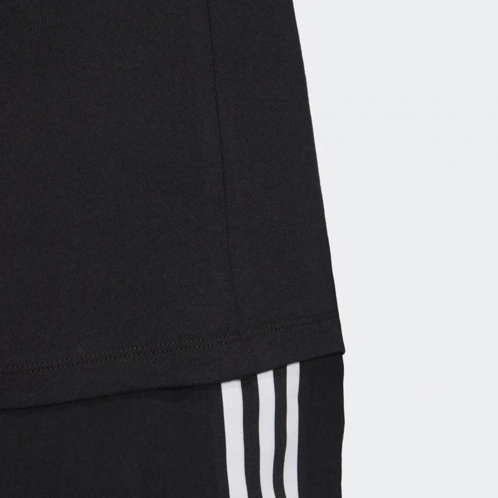 adidas Originals 3-Stripes Women'S Tee