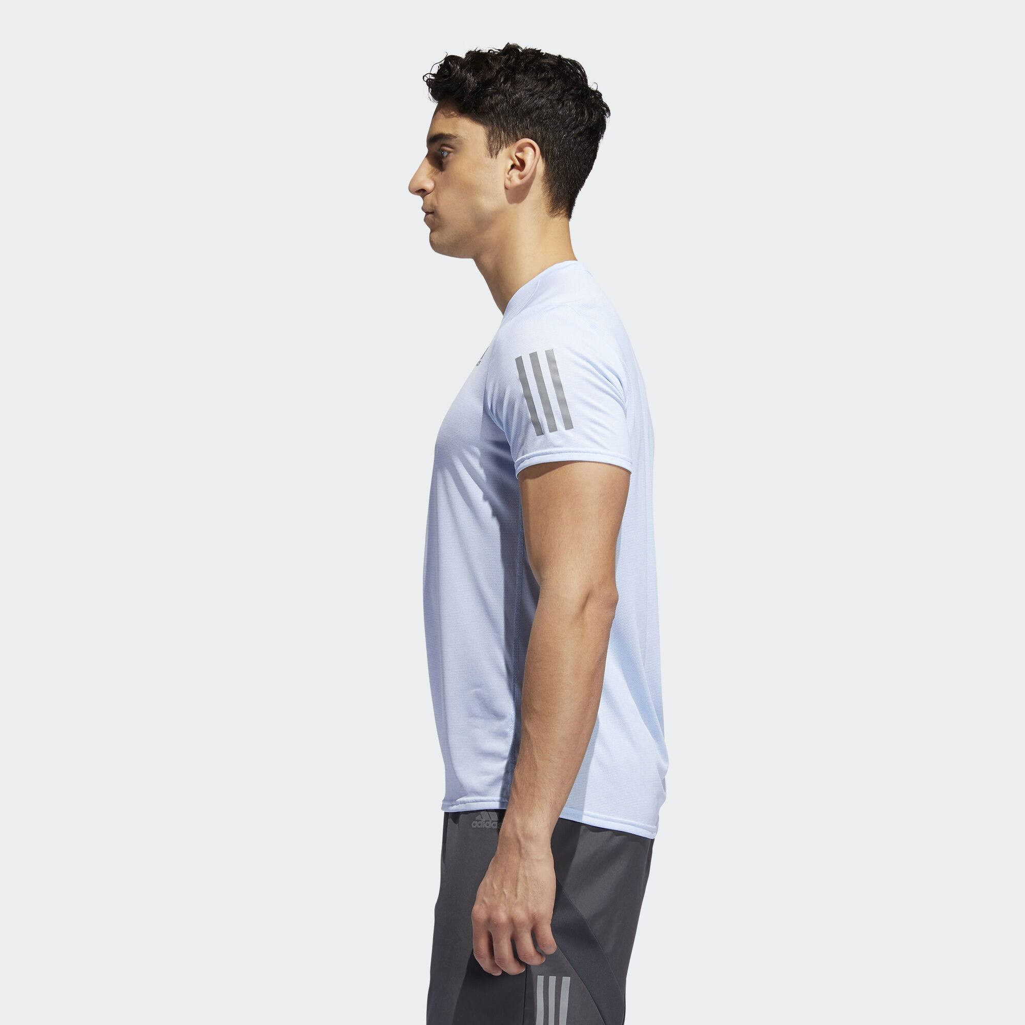 adidas RS CLMA CL T M