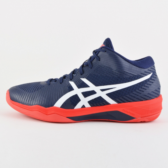 Asics VOLLEY ELITE FF MT