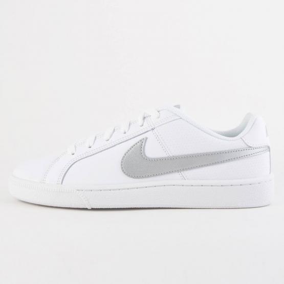 Nike Court Royale - Γυναικεία Παπούτσια