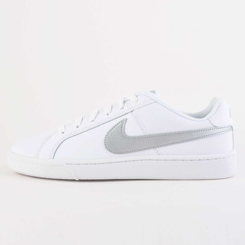 Nike Court Royale Suede ab 25,09 € | Preisvergleich bei im