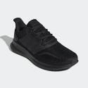 adidas Performance Runfalcon Ανδρικά Παπούτσια για Τρέξιμο
