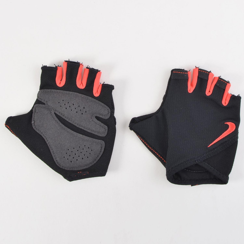 Nike Essentials Women's Training Gloves (9000026361_29782)