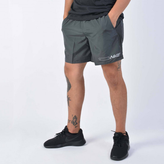 Nike M AIR CHLLGR SHORT 7IN BF