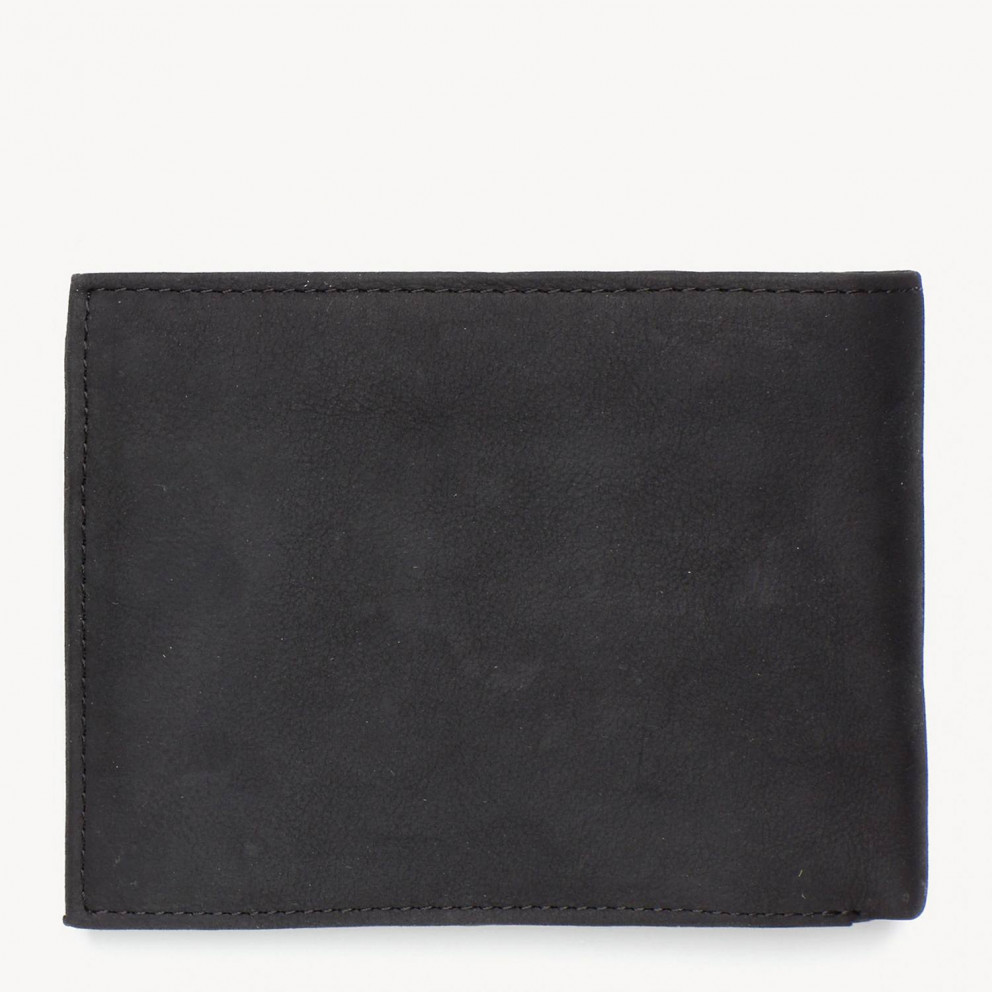 Tommy Hilfiger Johnson Cc Flap And Coin Pocket