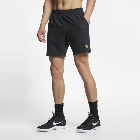Nike M NKCT DRY SHORT 8IN