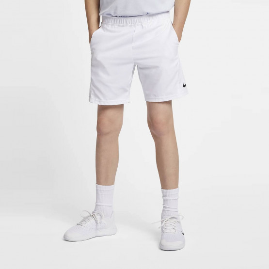 Nike B NKCT DRY SHORT