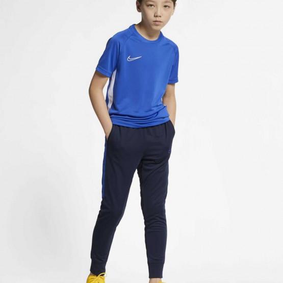 Nike B DRY ACDMY TOP SS