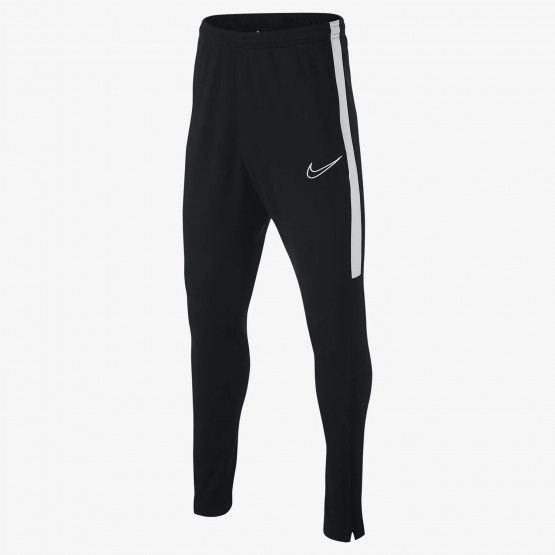 Nike B DRY ACDMY PANT KPZ