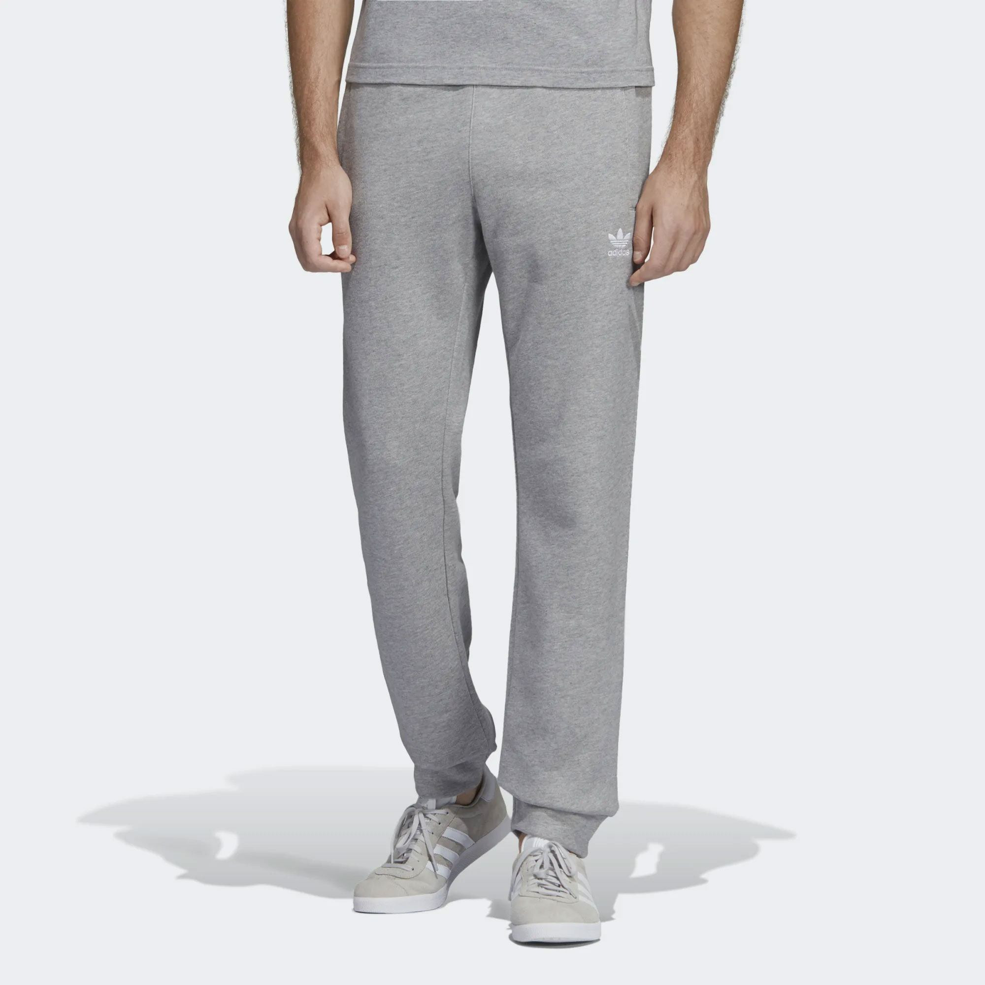 adidas Originals Trefoil Essentials Men'S Pants (9000032255_7747)