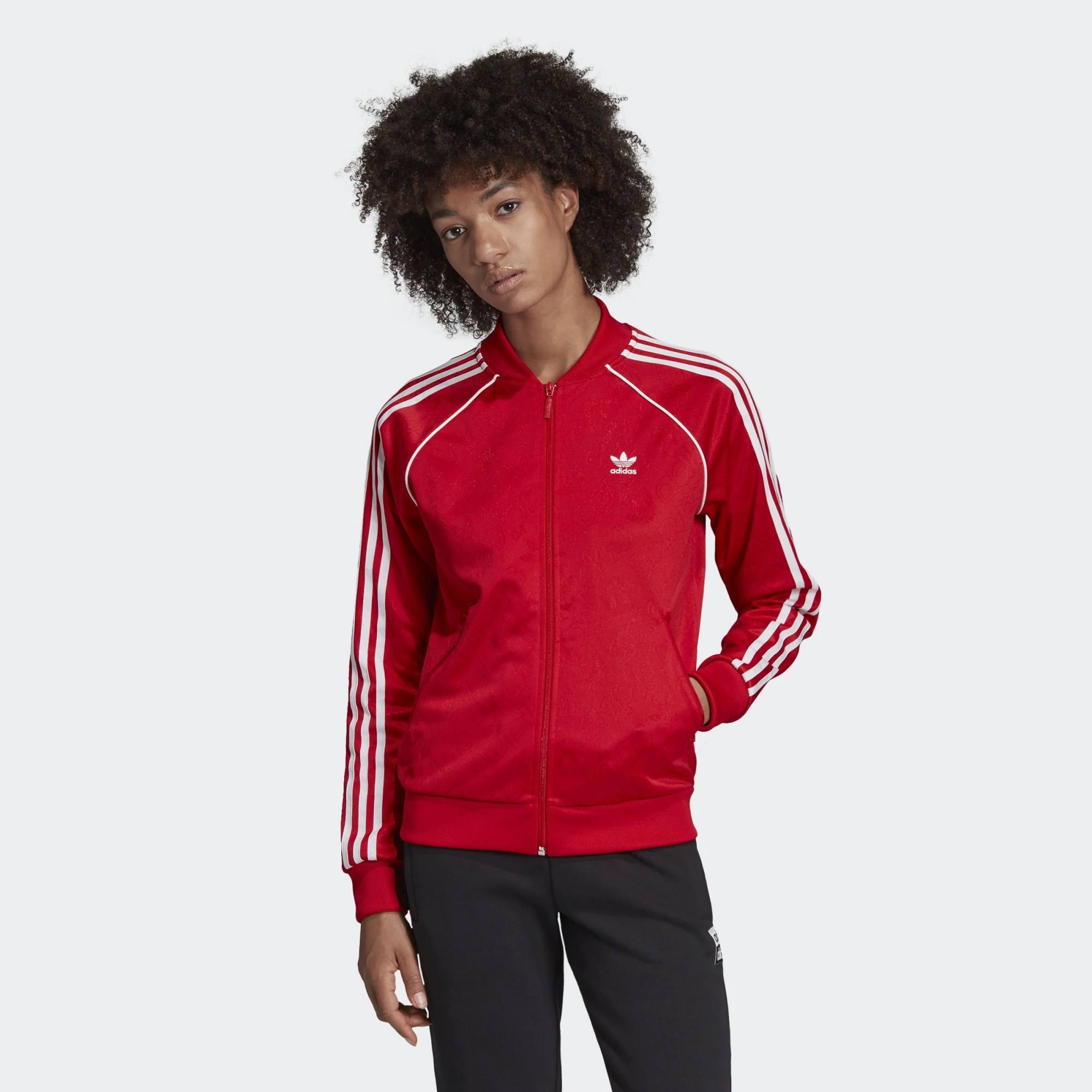 28 Fresh Adidas Sst Track Jacket Good Ideas adidas sst